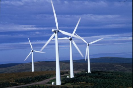 wind-energy-turbines-1