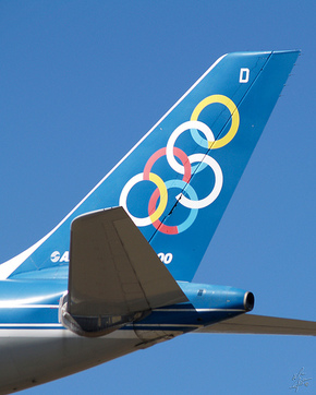 290x-airlines-olympic